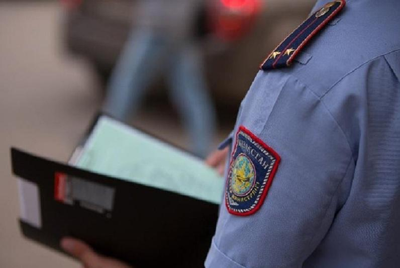 Антитеррористическую защиту не обеспечили в ряде вокзалов и аэропортов страны