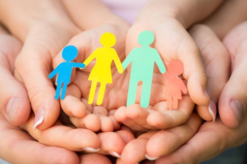 Итоги реализации Концепции семейной и гендерной политики подвели в Алматы