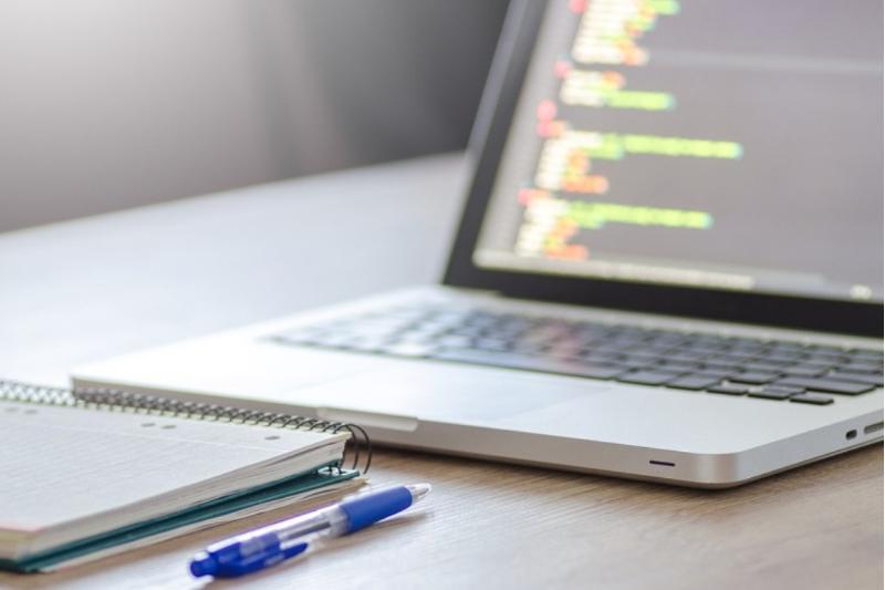 80 компьютеров доставили школьникам Таскалинского района ЗКО