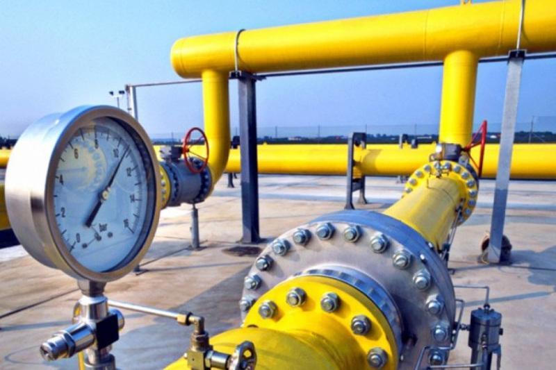 Более 200 объектов Тараза подключены к газоснабжению после аварии