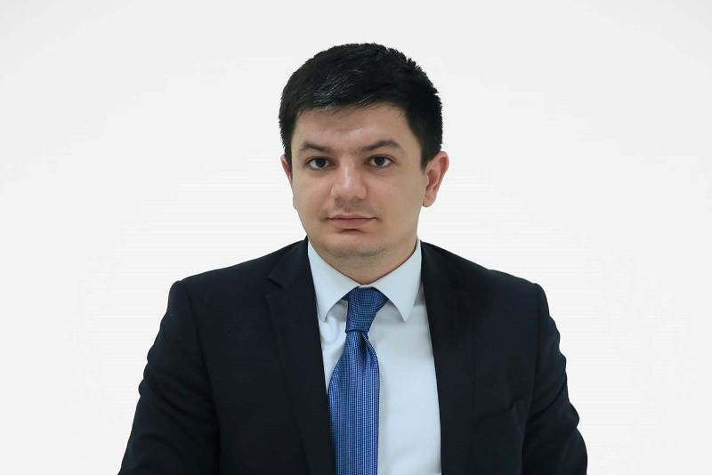Шансы партий на предстоящих парламентских выборах прокомментировал Ислам Кураев