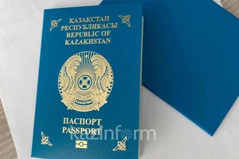 Почти 11 тыс. этнических казахов получили статус оралмана в 2020 году