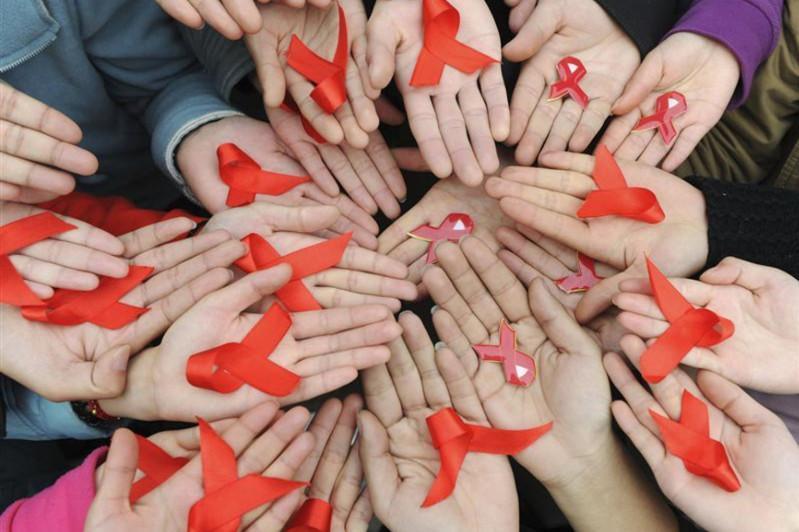 14 детей с ВИЧ живут в Северо-Казахстанской области