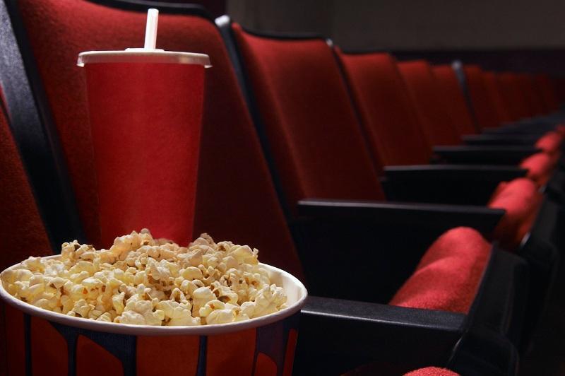 Кинотеатрам в Алматы разрешили работать