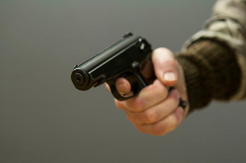 Драка со стрельбой в Талдыкоргане: из головы потерпевшего извлекли 4 пули
