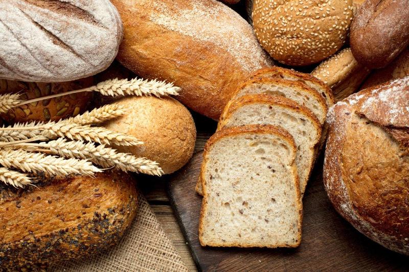 Не допустить необоснованного роста цены на хлеб поручил Бердибек Сапарбаев