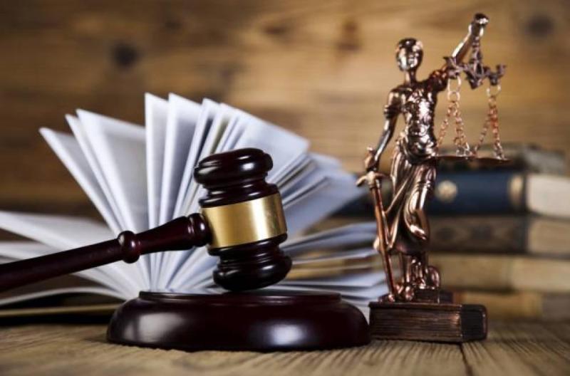 Новых судей назначили в Нур-Султане