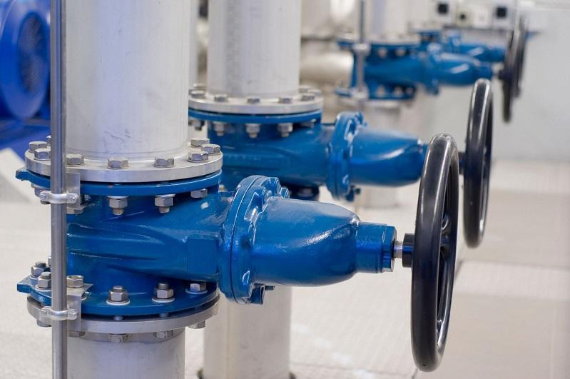 Более 3 тыс. км групповых водопроводов построят за пять лет в Казахстане