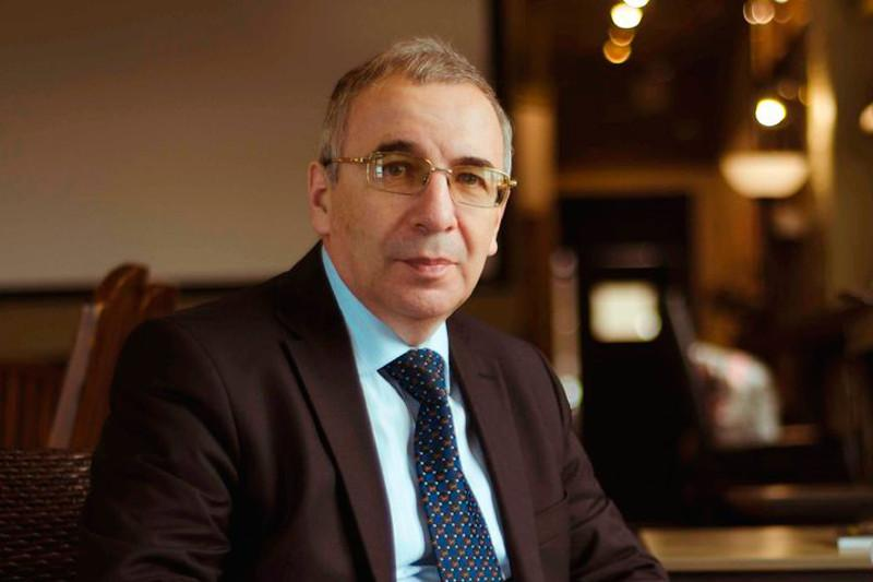 Вторая волна коронавируса выявила три закономерности - казахстанский профессор