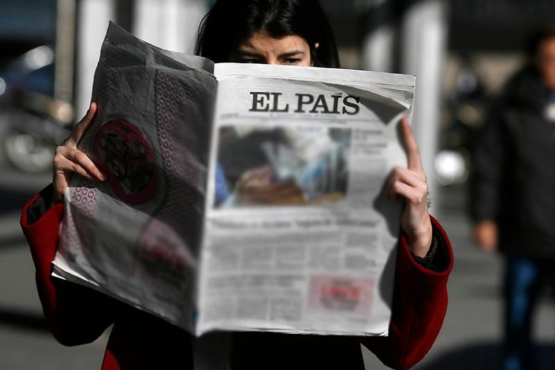 Решение Казахстана продвинет возможности ЦА стать регионом, свободным от смертной казни — газета El País