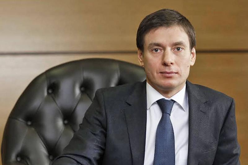 ЕАЭС может стать экономическим мостом между ЕС и АТР - деловой форум