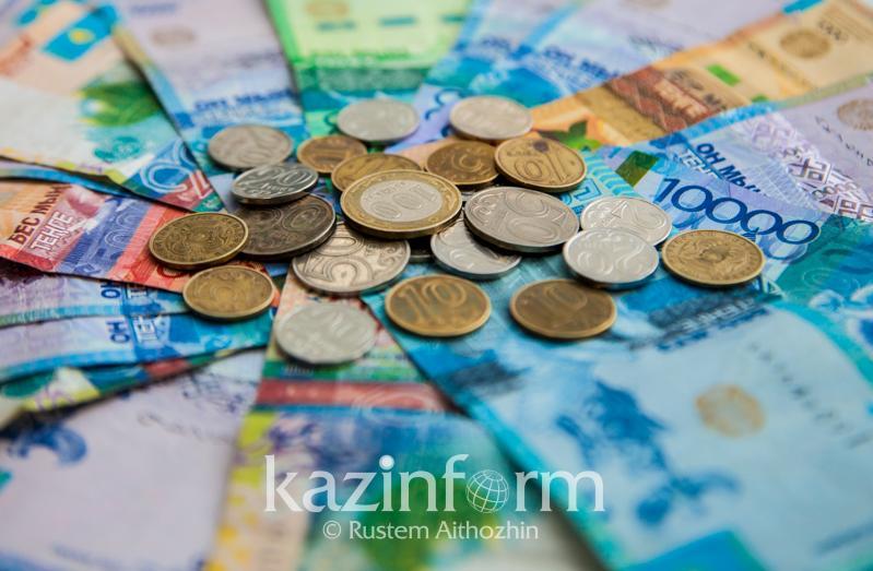 Batys Qazaqstanda karantın tártibin buzǵandarǵa 14 mln teńge aıyppul salyndy