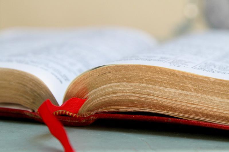 15 человек наказаны за распространение религиозной литературы в Туркестанской области