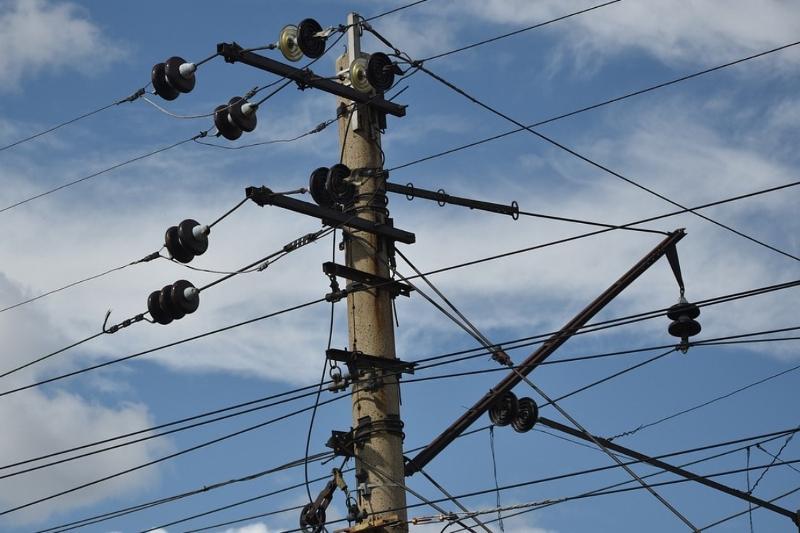 Тарифы на электроэнергию повышать нельзя – общественники ЗКО