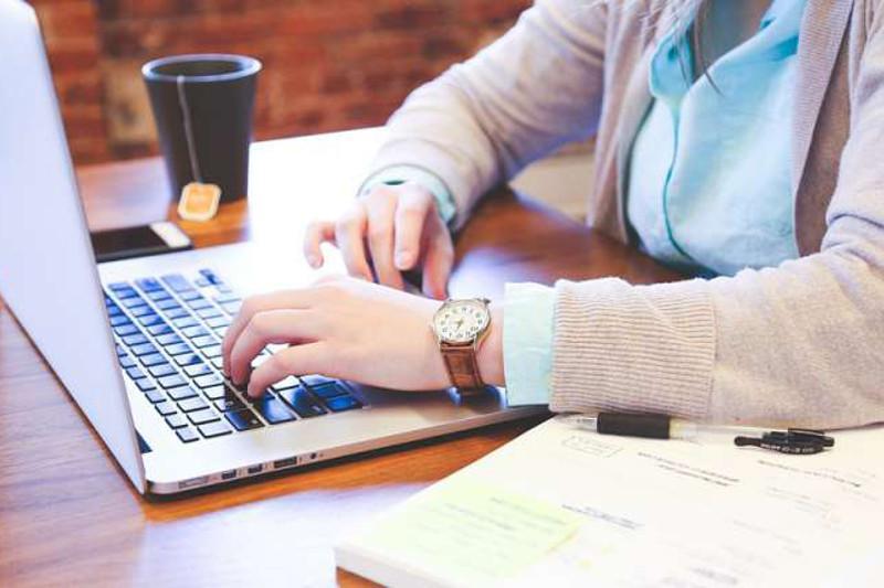 Өңірлік ішкі саясат басқармаларының қызметкерлеріне арналған онлайн семинар басталды