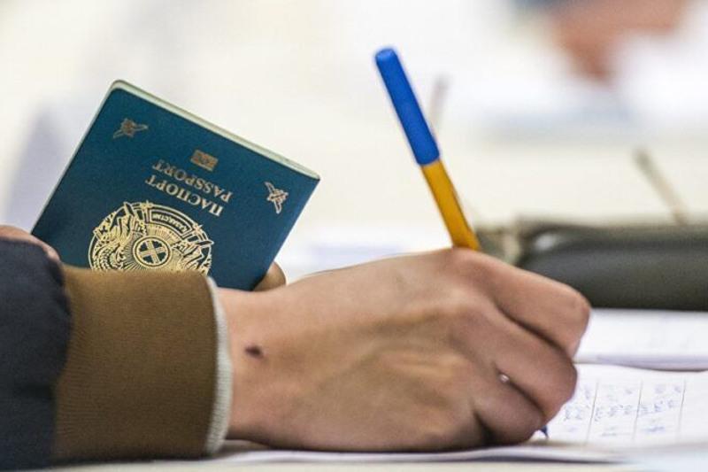 Пересмотреть подходы к вопросам этнической миграции предложил ученый