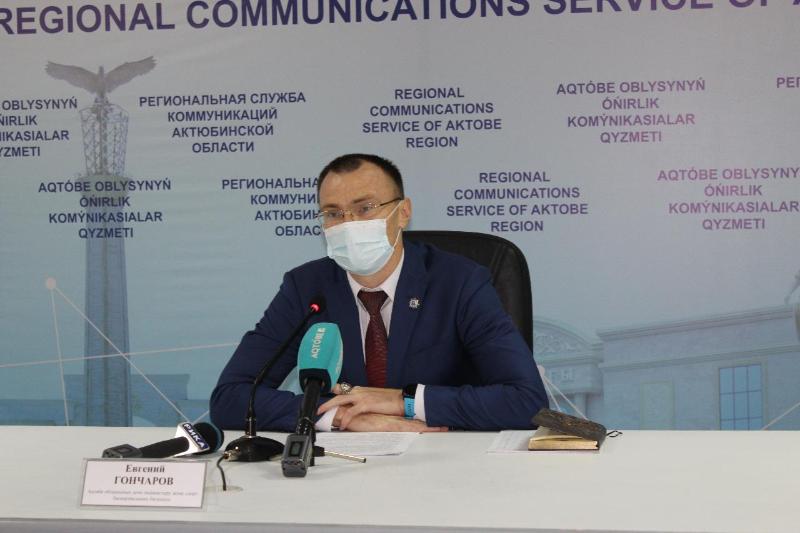 Три лицензии на Олимпиаду завоевали актюбинские спортсмены