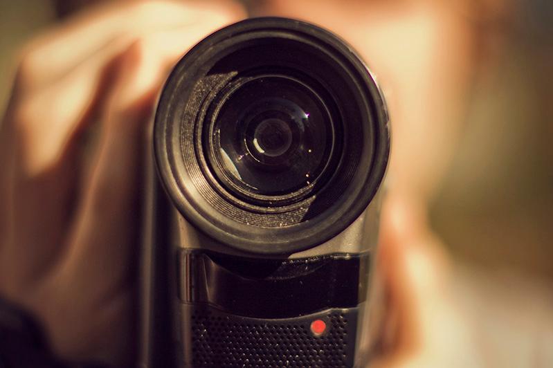 Открыт прием заявок на онлайн-фестиваль социальных роликов и короткометражек к 175-летию Абая