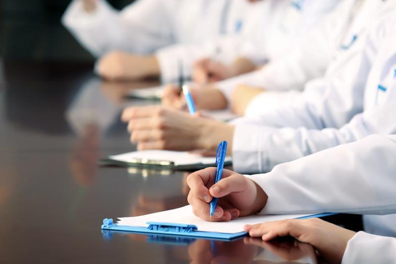 В Казахстане обучают медиков в рамках подготовки к возможной второй волне COVID-19