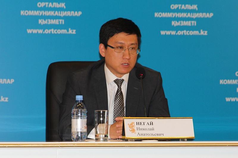 О выявленных негативных реакциях во время пандемии рассказал казахстанский психиатр