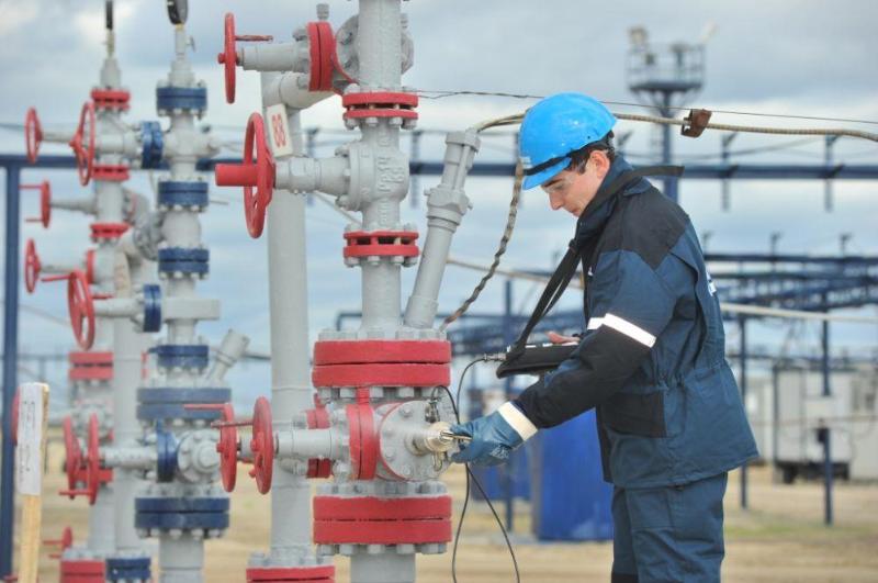 1-9月哈石油运输公司原油运量达3174万吨