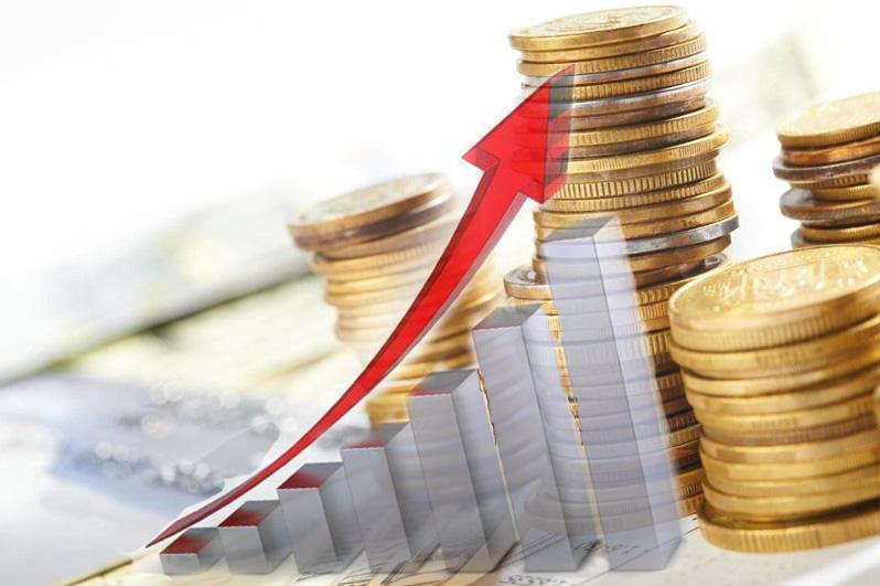 """1-9月中国对""""一带一路""""沿线国家投资增长29.7%"""