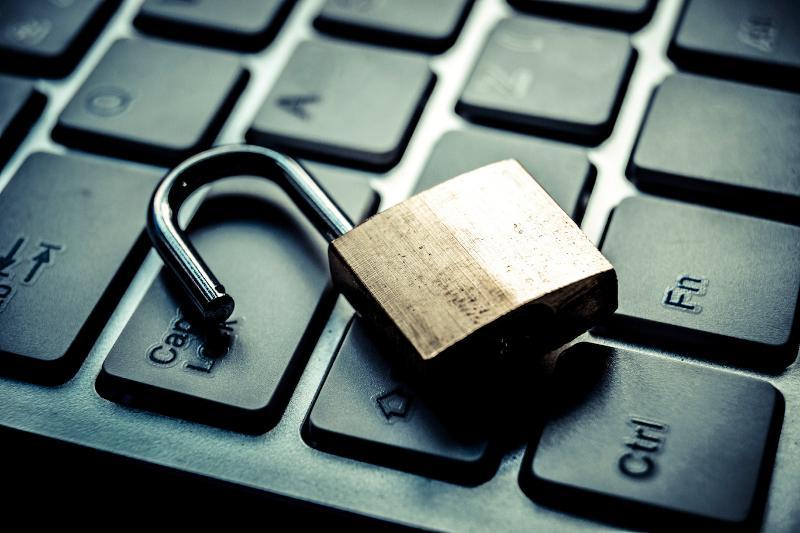 Право на информационное забвение предлагают принять казахстанцам