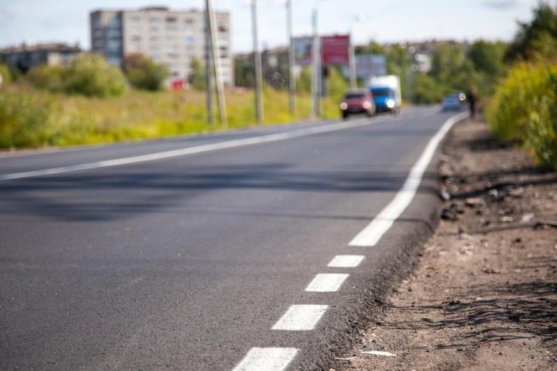 К авариям в РК могут приводить некачественные дорожные знаки и разметки - эксперты