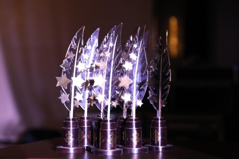 Премия «Үркер-2020»: принято более 200 заявок
