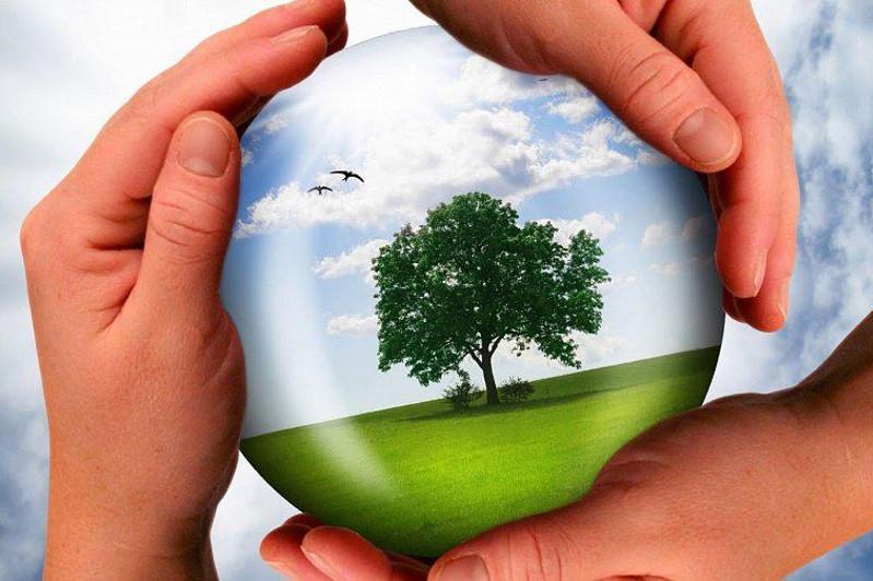 Экологиялық этиканы қалыптастыруға үндейтін экософия тұжырымдамасы бекітіледі