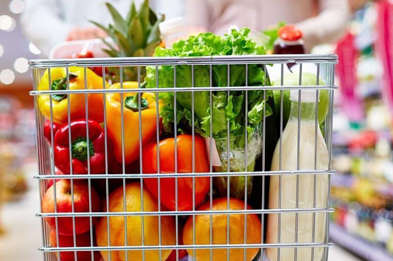 Повышение цен на продукты объяснили в Семее