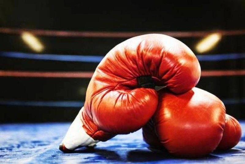 Қазақстандық боксшылардың жаңартылған IBO рейтингіндегі орны белгілі болды