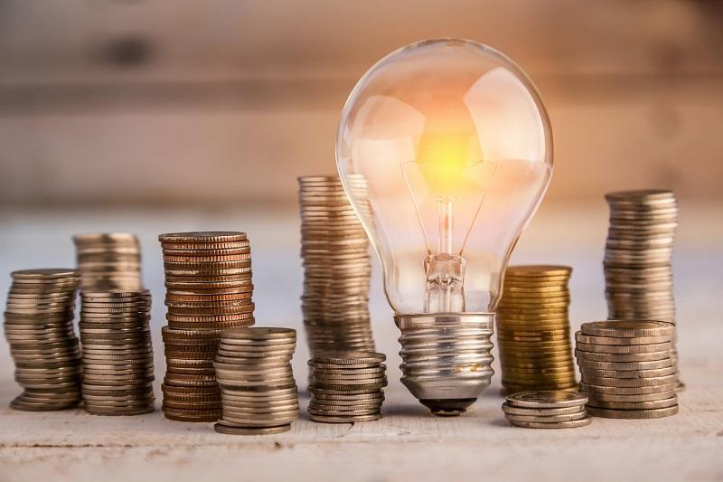 Петропавл қаласында электр энергиясын беру тарифітөмендеді