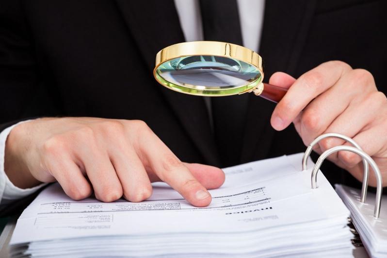 На коррупционные риски проверят департамент по делам обороны в СКО