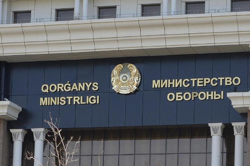 Министерство обороны придает новый облик военкоматам