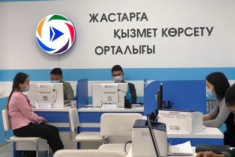 «С дипломом в село»: 713 молодых специалистов будут работать в районах ЗКО