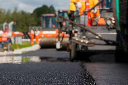 1,3 млрд тенге выделено на ремонт дорог в Семее