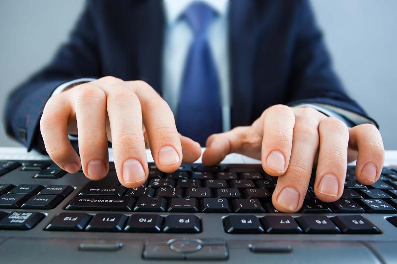 Қозоғистонда «Бизнес учун ҳукумат» веб-портали яратилади
