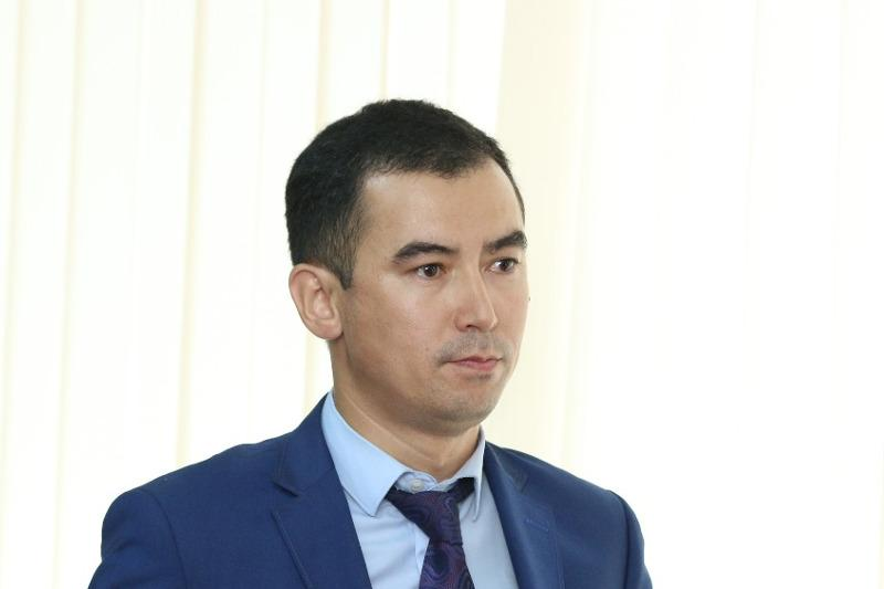 Форсайтное исследование даст новый толчок развитию программы «Рухани жаңғыру» - Нурлан Кунтуов