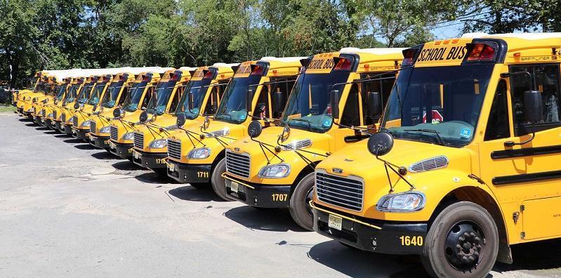 塞梅车企将开始生产经过特殊设计的校车