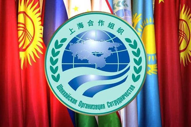 上合峰会:托卡耶夫提议成立疾病防控区域中心和信息安全中心