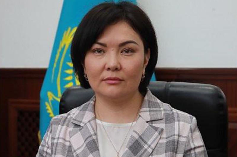 В акимате Павлодарской области – новое назначение