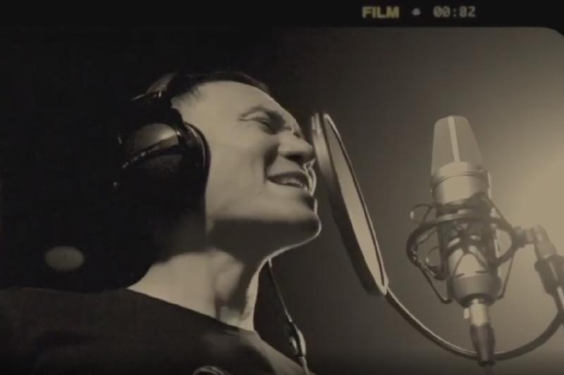 К 30-летию Независимости Казахстана известный артист сделал попурри из хитов 1991-2020 годов