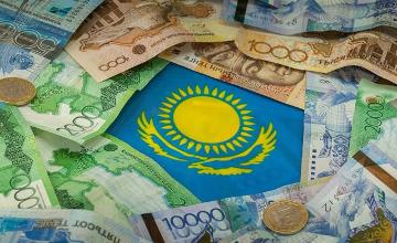 Ұлттық валюта - теңгенің айналымға енгізілгеніне 27 жыл толды
