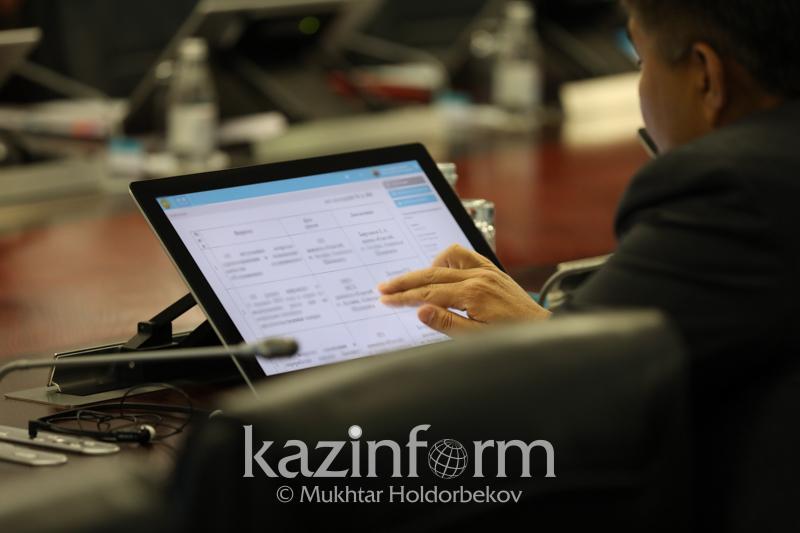 30 видов справок планируют исключить в Казахстане до конца года