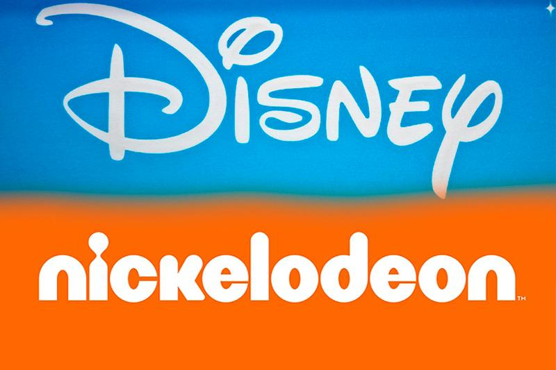 Продукцию телеканалов «Nickelodeon», «Disney» предлагает перевести на казахский язык МИОР