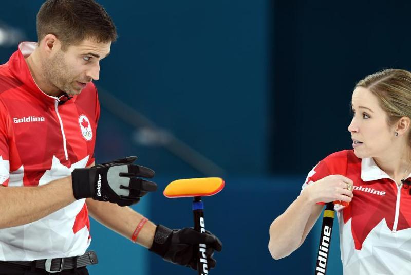北京冬奥会第七版竞赛日程发布