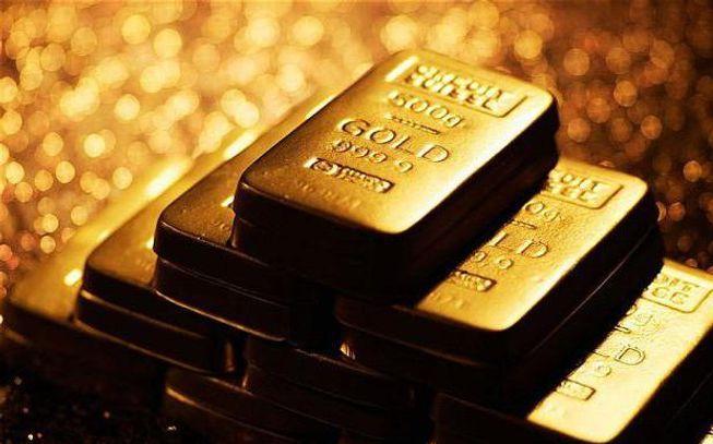 11月20日金属、石油和坚戈价格