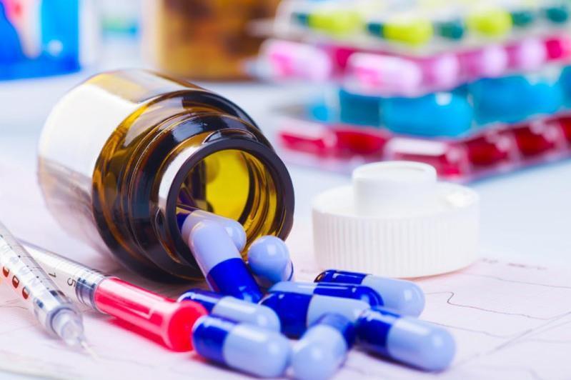 世卫建议医院停用冠病药物瑞德西韦
