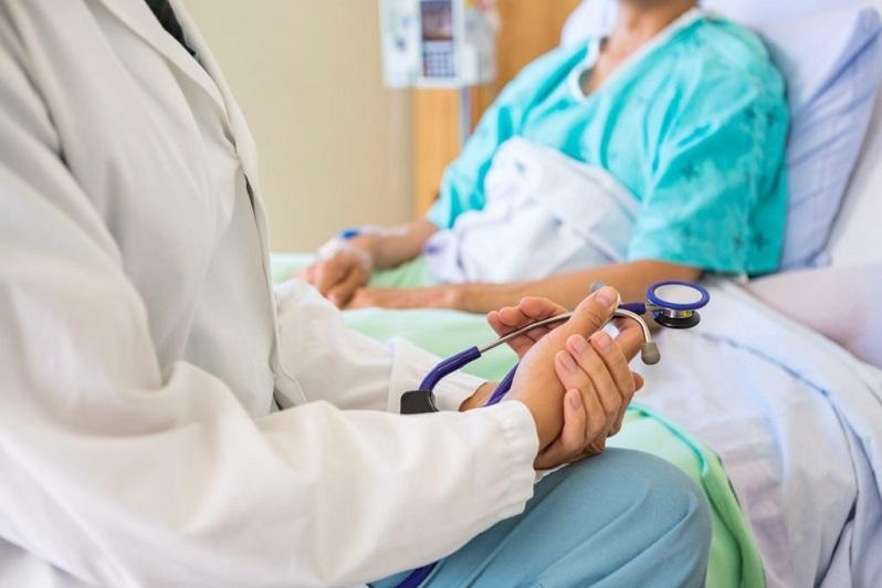 Стационарда туберкулезден емделіп жатқан науқастар арасында коронавирус тіркелген жоқ